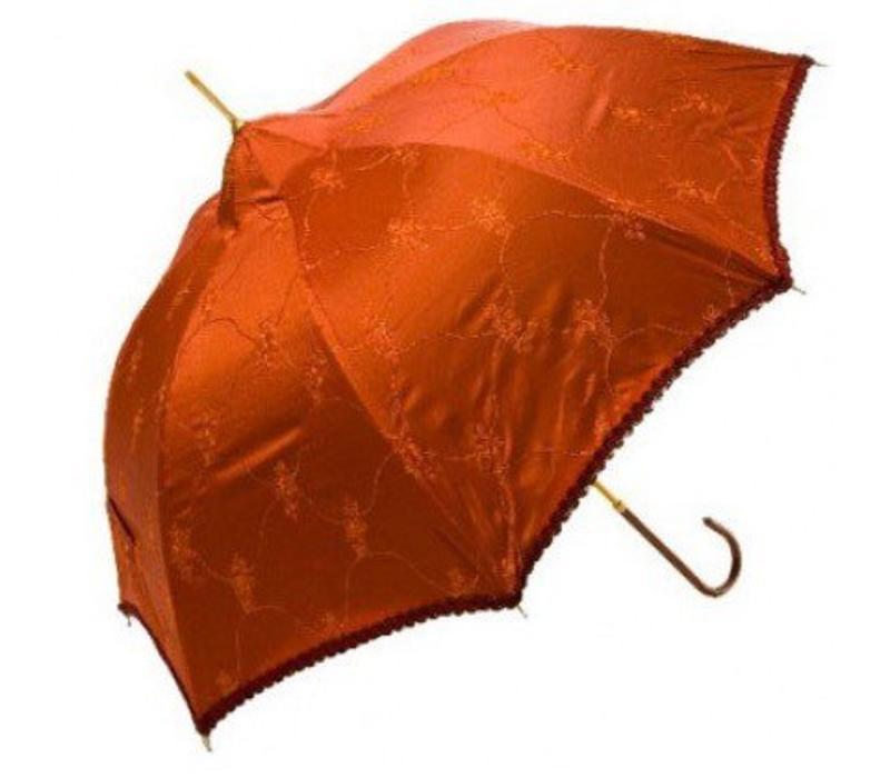 SI0546 BELINDA Umbrella