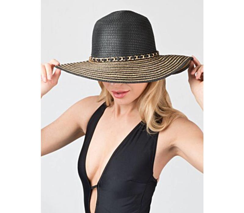 Sun Hat DELIA