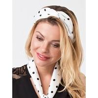 CONNIE Headband