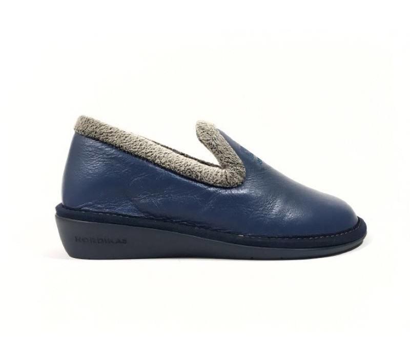 305/8 PLUS DENIM Slippers