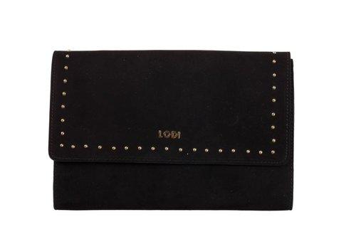 Lodi L408 Ante Negro bag