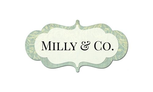 Milly & Co.