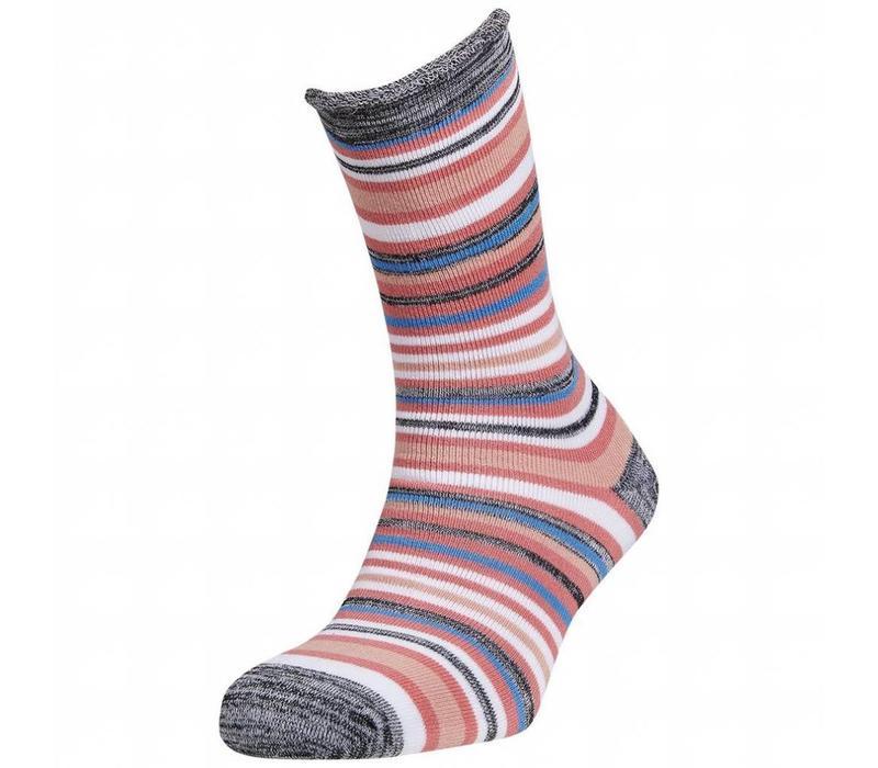 12519 Stripey Socks
