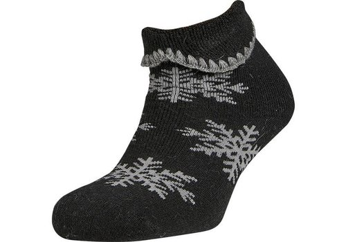Ysabel Mora 12550 Slipper socks