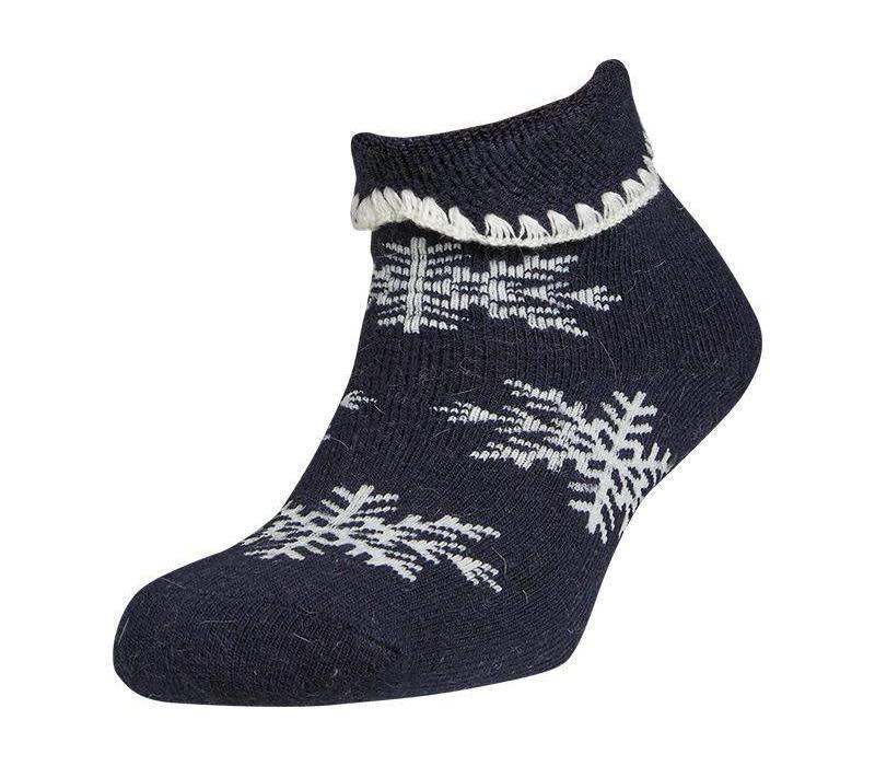 12550 Slipper socks