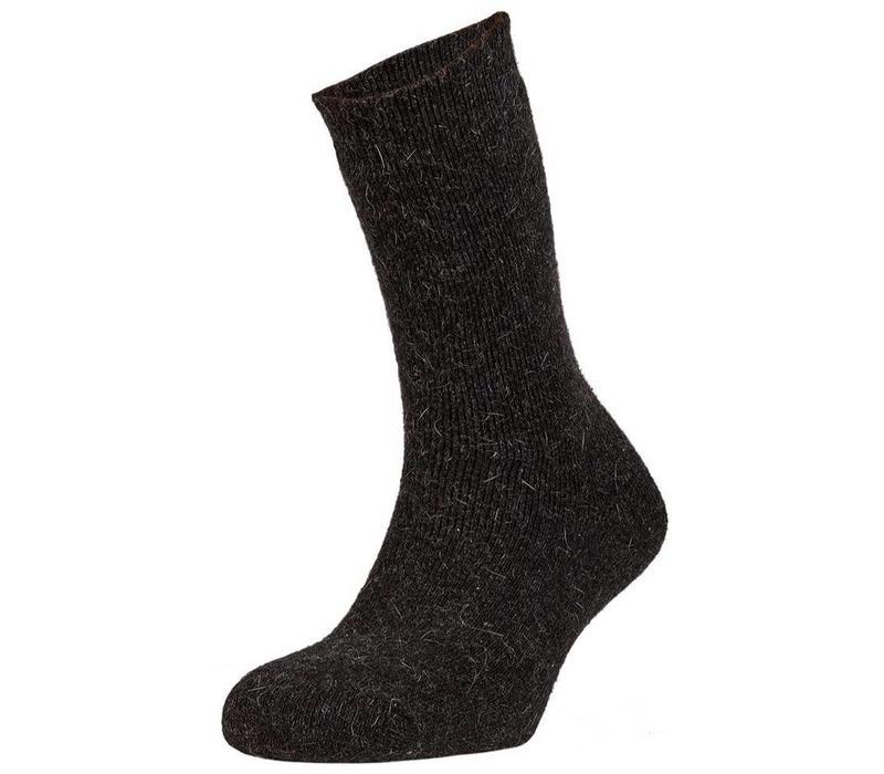 12346 Angora Socks