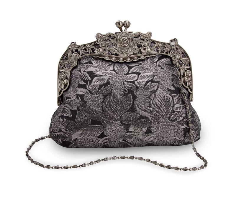 MYSTERY  Bag A1047