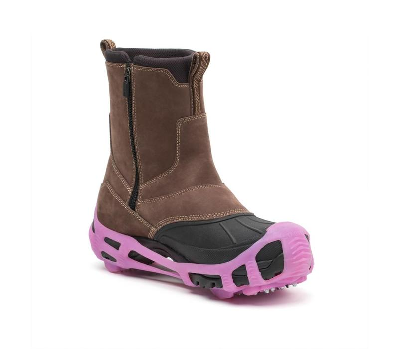 STABILicers Lite SNOW CLEATS