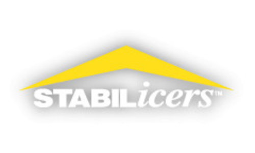 STABILicers