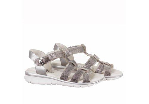 Artika Soft NOCARA 51 534 001 Silver