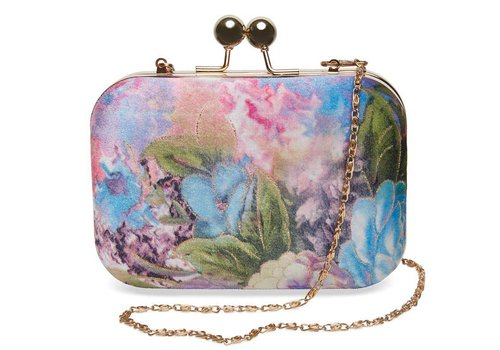 Joe Browns JOE BROWNS - DELILAH BAG - A1972