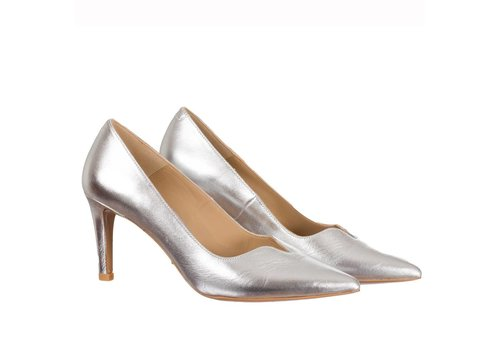 Perlato Perlato 10518 Silver Heels