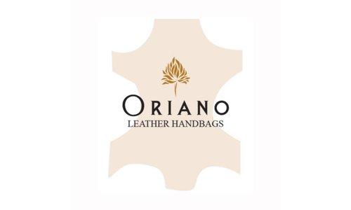 Oriano