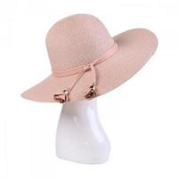 B003 Sun Hat