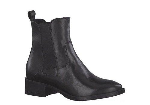 Tamaris Tamaris 25054 Chelsea boot