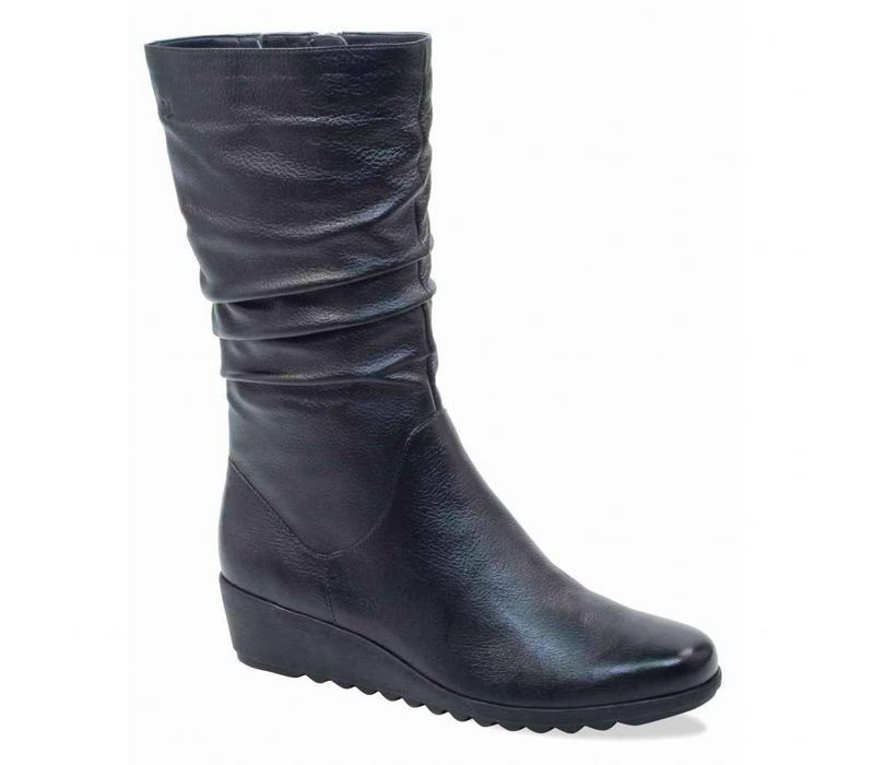 Caprice 25407 3/4 Boots