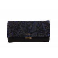 Lodi L600 Royal Floral Bag