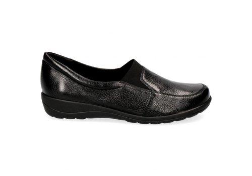 Caprice Caprice 24602 Black Shoe