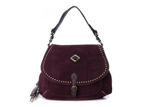 Carmela Carmela 86039 Burdeos Bag