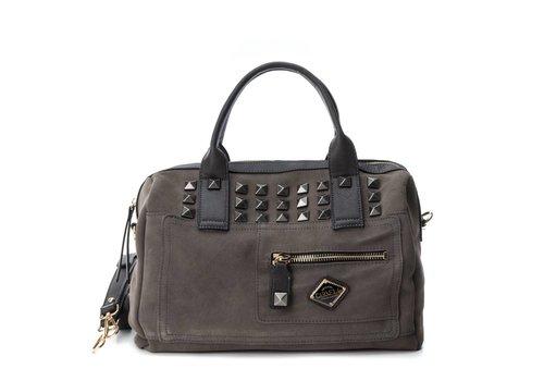 Carmela Carmela 86041 Grey Bag