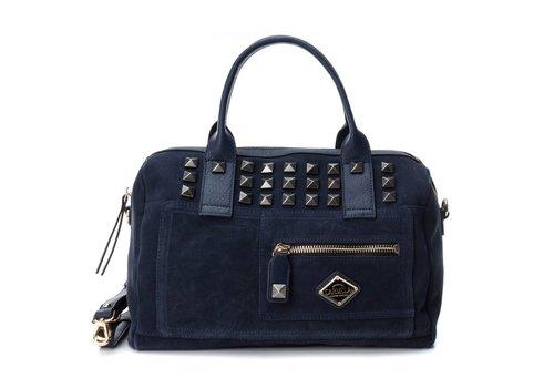 Carmela Carmela 86041 Navy Bag