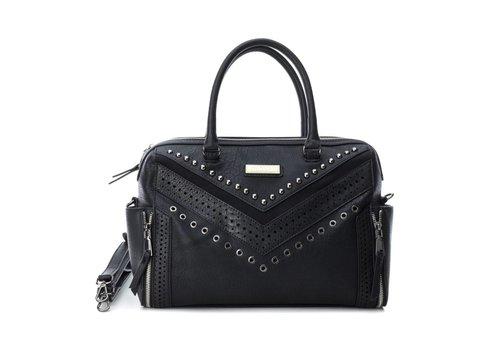 REFRESH A/W Refresh 83180 Black Bag