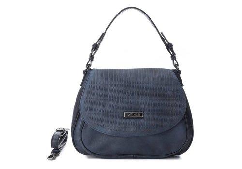 REFRESH A/W Refresh 83181 Navy Bag