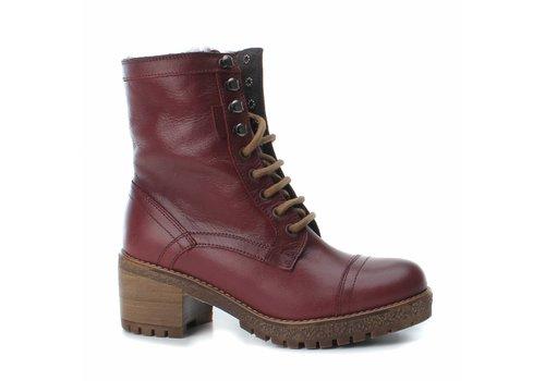 Carmela Carmela 66582 Burdeos A/Boot