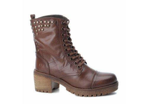 Carmela Carmela 66489 Camel A/Boot Studs