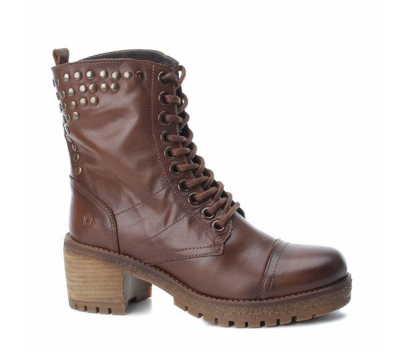 Carmela 66489 Camel A/Boot Studs