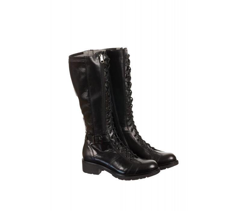 NeroGiardini 7093D Laced Boot