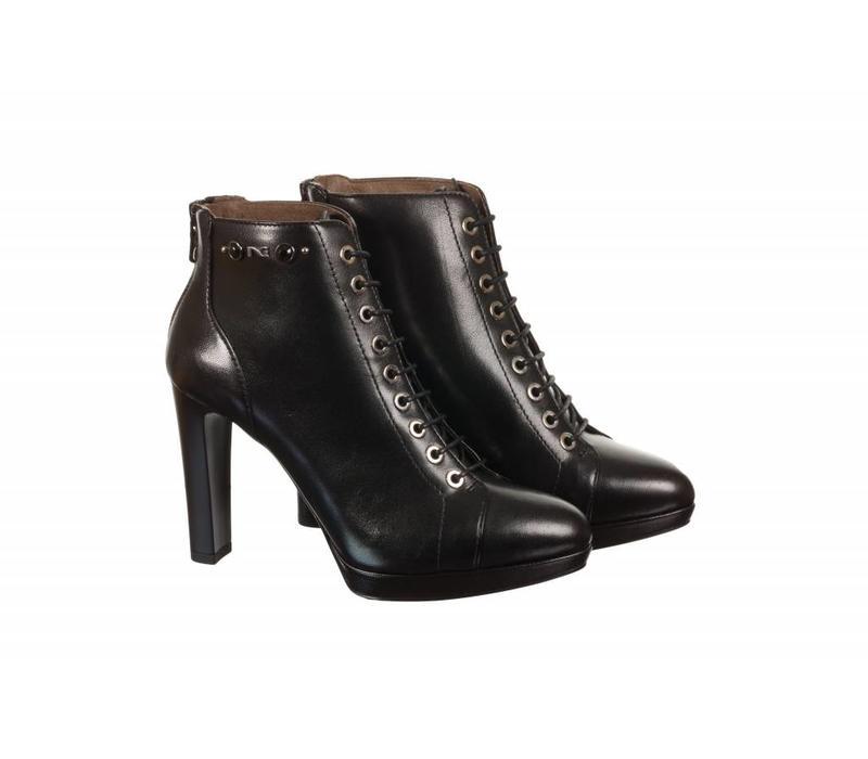 NeroGiardini 6950DE Laced A/Boot