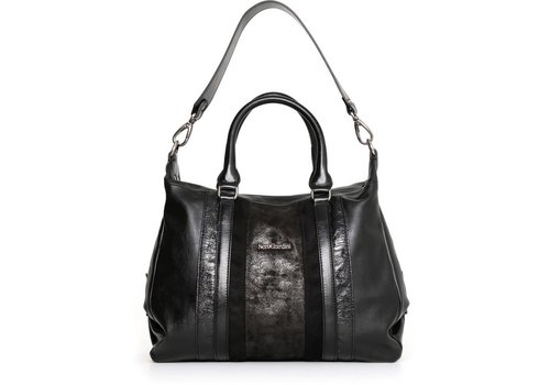 NeroGiardini NeroGiardini 4528D Leather Bag