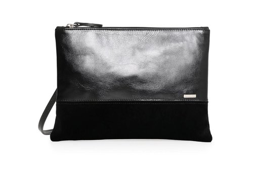 NeroGiardini NeroGiardini 4005D Leather Bag
