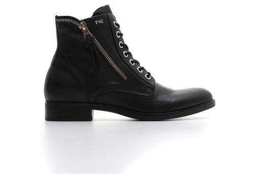 NeroGiardini NeroGiardini 6522D Ankle Boot