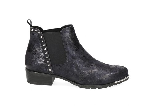 Caprice Boots Caprice 25310 Blue Mirage A/Boot