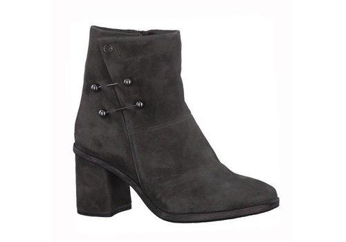 Tamaris Tamaris 25315 Anthracite A/Boots