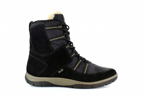 Strive Strive ROXBY Black A/Boot