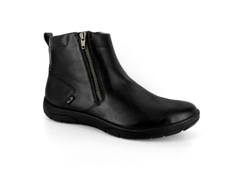 Strive Strive BAMFORD Black A/Boot