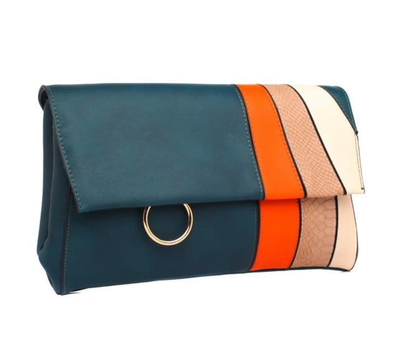 BESSIE London BL3395 Bag