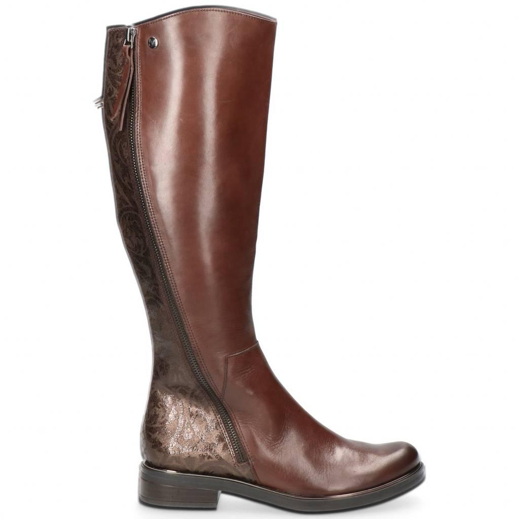 035aa5c0332f Caprice Boots - Footprints Shoe Boutique