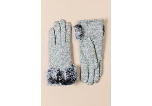 Pia Rossini Pia Rossini HELENA Glove