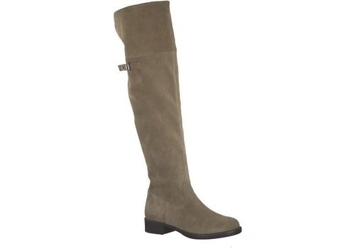 Tamaris Tamaris 25811 over the knee boot