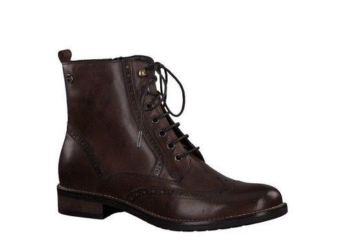 Tamaris Tamaris 25126 Muscat A/Boots