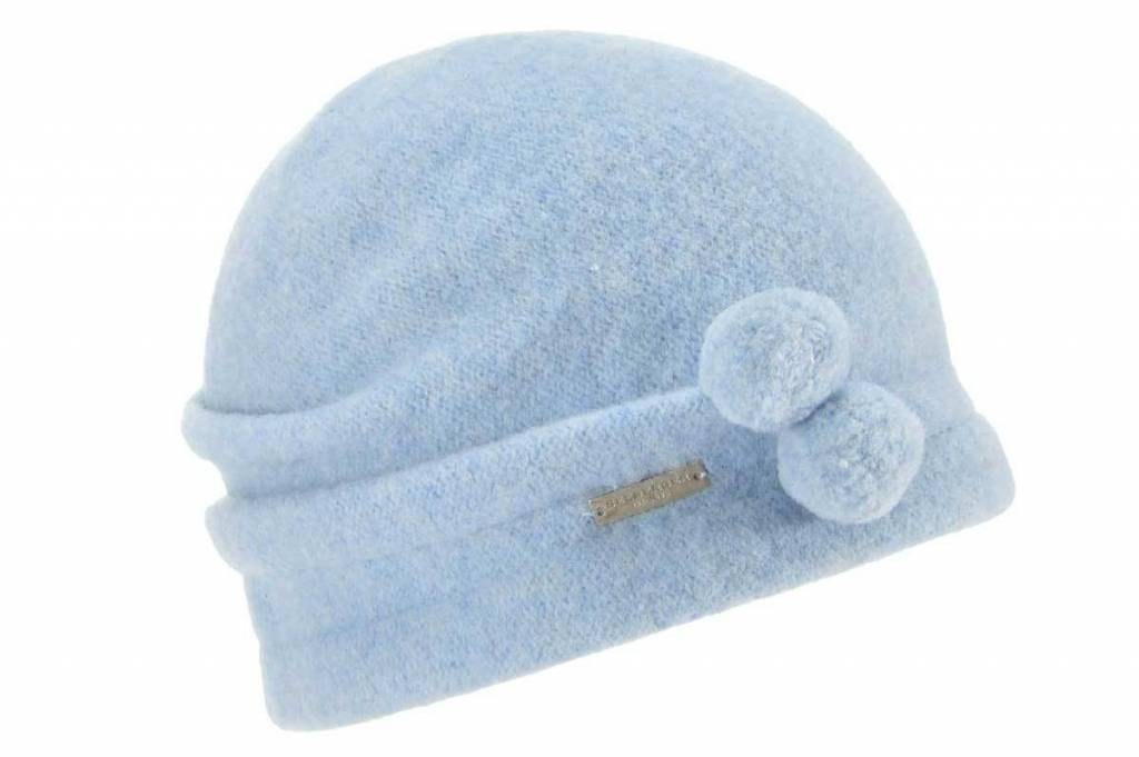 065be8fa1d2 Wool Hats Scarfs - Footprints Shoe Boutique