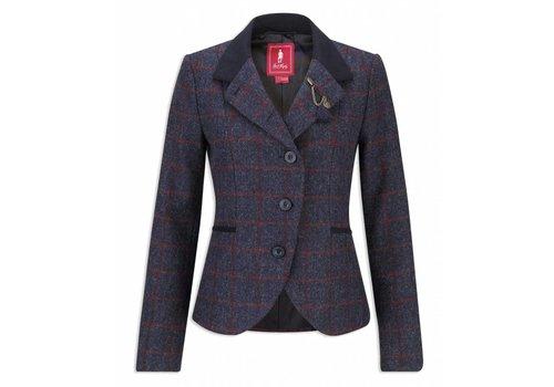 Jack Murphy HARRIET Tweed Jacket
