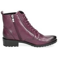 Caprice 25102 Bordeaux A/Boots