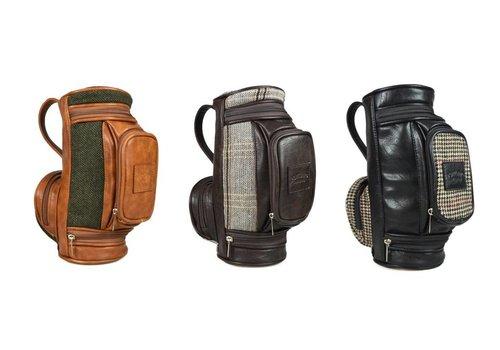 Brandwell Golf Bag wash bag