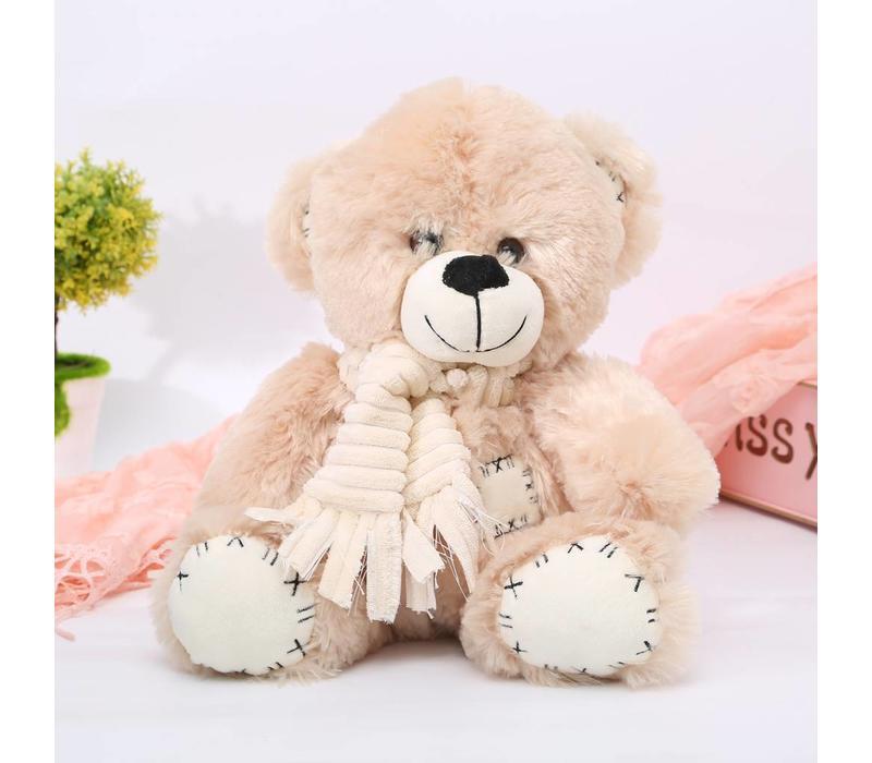 B45 Big Teddy Eddie