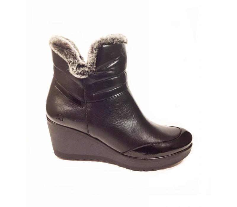 Jose Saenz 4051-CH-T A/Boot